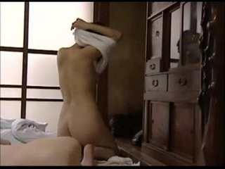 Japanese milf home free porn music video view more