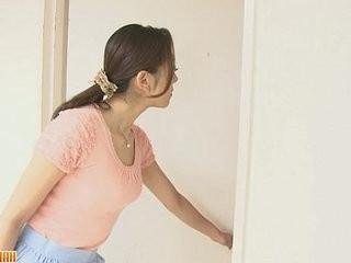 Ruri Hayami Fucked hard With Sex Toys In Torn Pantyhose