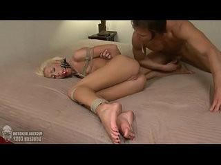 Maia davis tied up forcedsex
