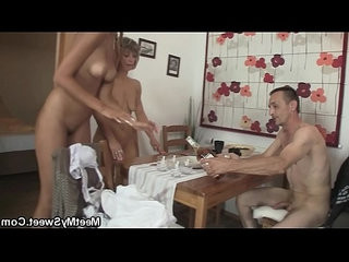 Gf fuck each other with bfs parents view