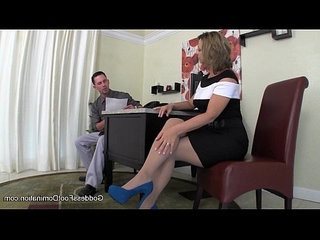 Creative Interview Technique Footjob FootFetish