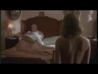 Patsy kensit forced sex scene in blame it on the bellboy